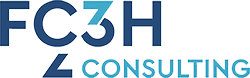 FC3H Consulting